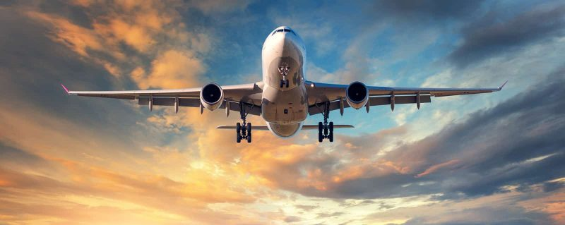 Reduction in Commercial Flights Due to COVID-19 Leading to Less Accurate Weather Forecasts