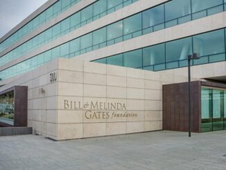 Bill & Melinda Gates Foundation Expands Commitment to Global COVID-19 Response