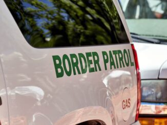 U.S. Border Patrol, Local Law Enforcement Prevented Both Narcotics, Human Smuggling Attempts