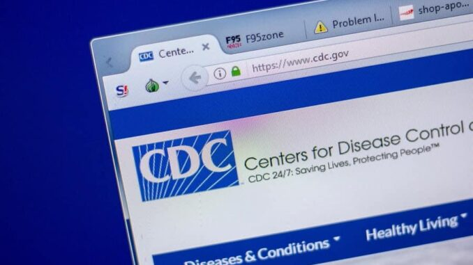 HHS Announces CARES Act Funding Distribution to States and Localities in Support of COVID-19 Response