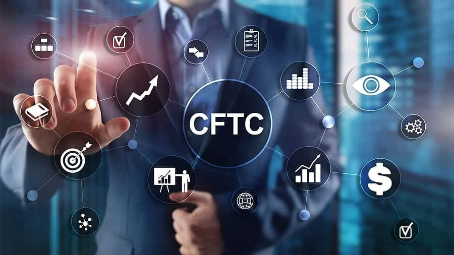 CFTC and BoE Sign New MOU for Supervision of Cross-Border Clearing Organizations