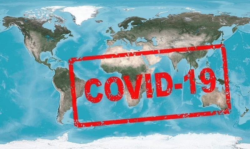 Can the world conquer coronavirus in 2021?