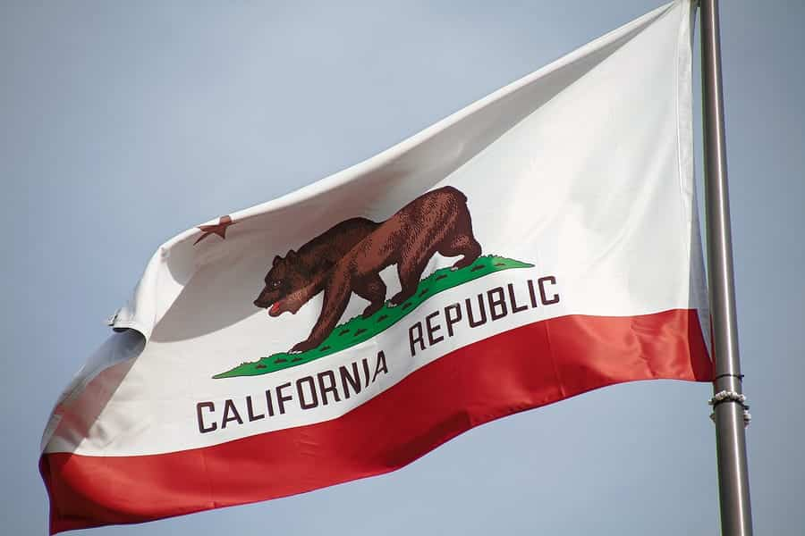 California AG Highlights Resources to Combat Intimate Partner Violence
