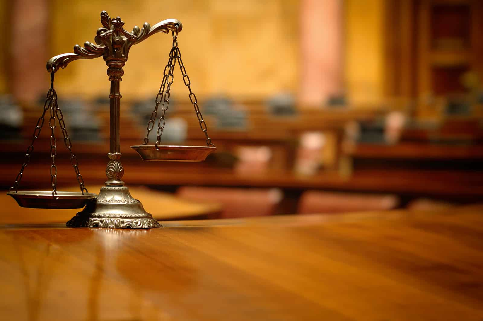 Trafficade to Pay Over $80,000 to Settle EEOC Suit