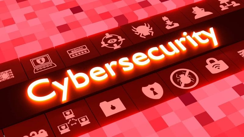 Rockwell Automation Acquires Cybersecurity Company