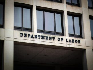 US Department of Labor Acts to Help America Workers, Employers During Coronavirus