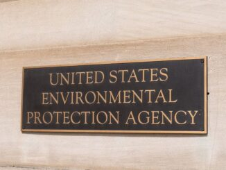 EPA Selects City of Alexandria, La., for $300,000 Brownfields Assessment Grant