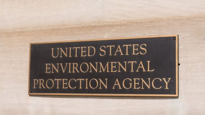 EPA Issues Order to Seal Shield Stop Selling Unregistered Pesticides, Misbranded Pesticide Device