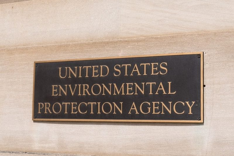 EPA Announces Opportunities for Public Engagement and Outreach on Risk Management Under TSCA