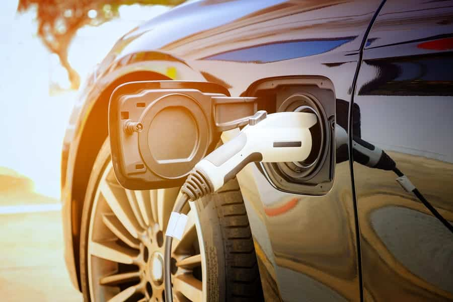 Ameren Missouri powering more electric vehicle charging stations for summer road travel