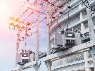 Entergy Mississippi Rates to Drop Beginning in June