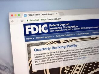 Federal Financial Regulatory Agencies Issue Interagency Policy Statement