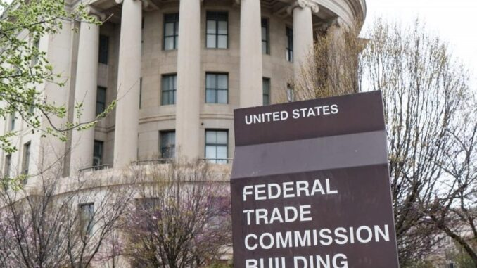 Six States Join FTC, NY Attorney General's Case Against Vyera Pharmaceuticals, Martin Shkreli, Other Defendants