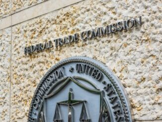 FTC Announces Letters Warning Companies to Cease Claims that Their Products Can Treat, Prevent Coronavirus