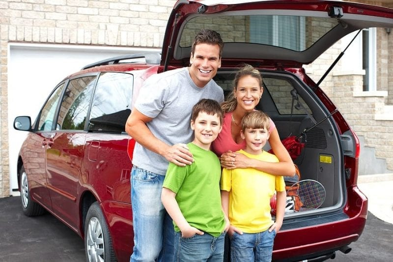 How People Have Saved on Auto Insurance Throughout 2020