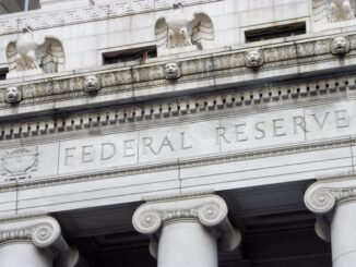 Federal Reserve Board announces termination of enforcement action with SunSouth Bancshares, Inc.