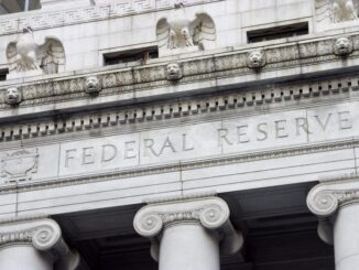 Federal Reserve announces it is working to expand access to its Paycheck Protection Program Liquidity Facility