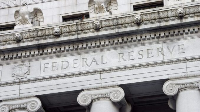 Federal agencies share principles for offering responsible small-dollar loans