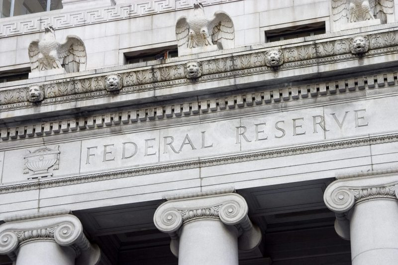 Federal Reserve Board announces approval of application by Allfunds Bank S.A.U.