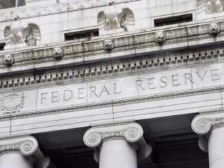 Federal Reserve, FDIC, OCC issue host state loan-to-deposit ratios