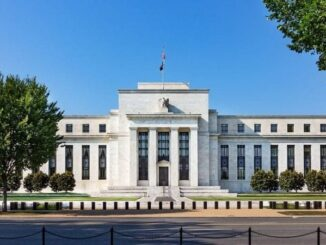 Federal Reserve Board announces actions to increasing the availability of intraday credit extended by Federal Reserve Banks