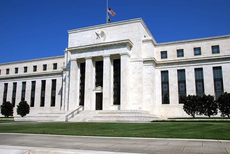 Federal Reserve Board issues enforcement action with employee of First Savings Bank