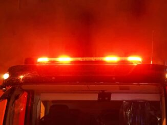 Two Men Displaced After Fire at Islander Inn In Edgemere