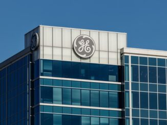 GE Announces New Leadership for Global Growth Organization