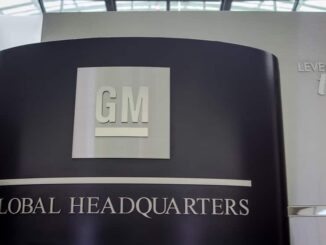 General Motors Takes Additional Steps to Fortify Balance Sheet