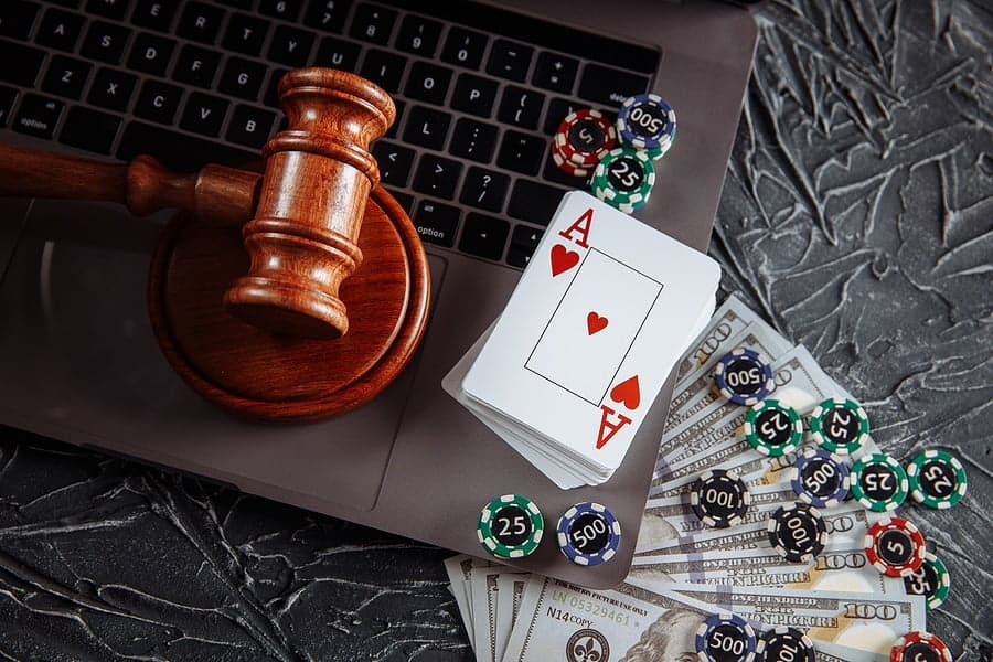 Winners and losers of the changing online casino laws in the USA
