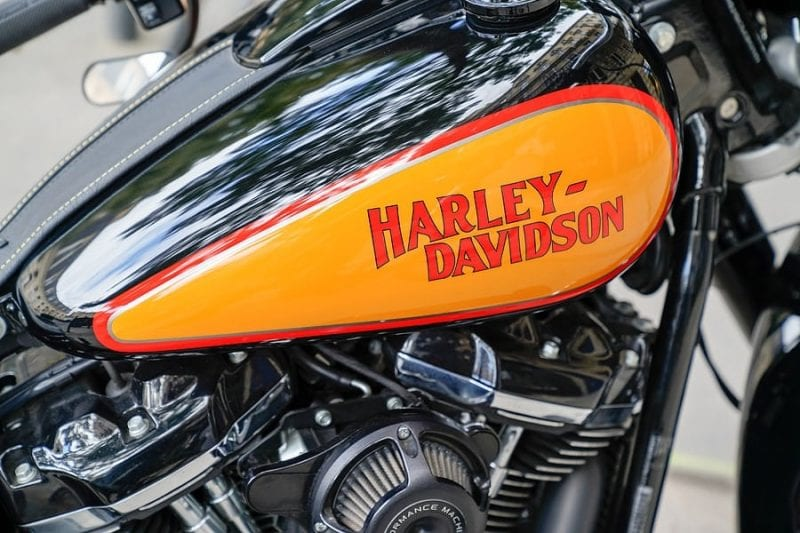 Harley-Davidson, Inc. to report Third Quarter 2020 financial results on Oct. 27, 2020