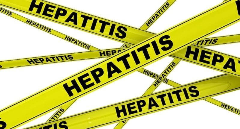 Maine CDC Announces Possible Exposure to Hepatitis A - Restaurant in Dover-Foxcroft - Pat's Pizza