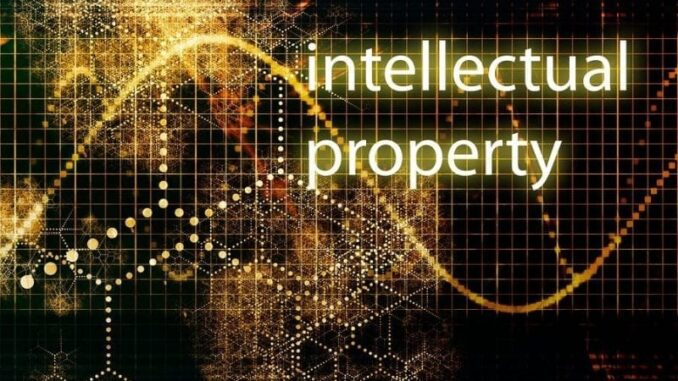 Aon Announces MGA Featuring the World's Largest Capacity for Intellectual Property Liability Risks