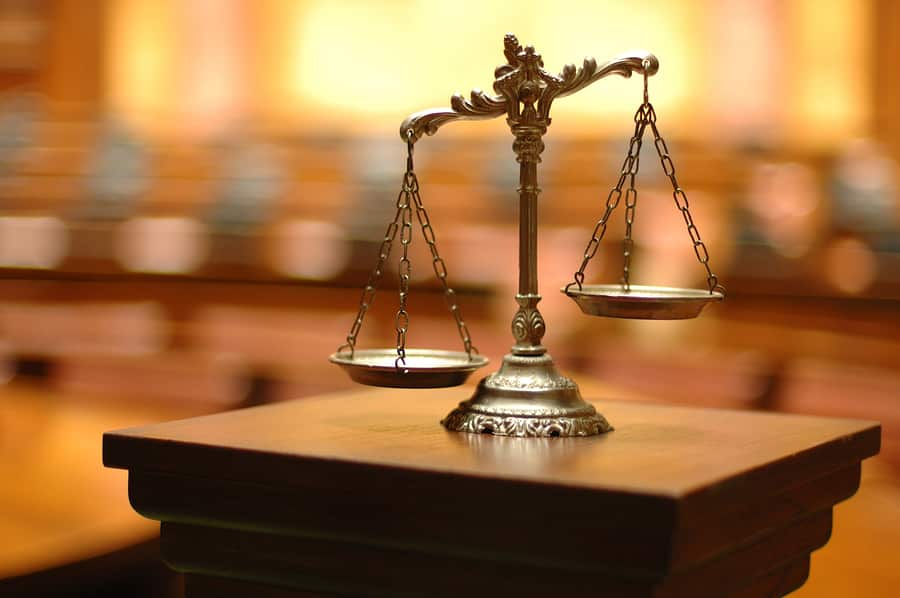 Bernstein Liebhard LLP Reminds Investors of the Deadline in a Securities Class Action Lawsuit Against Coty Inc.