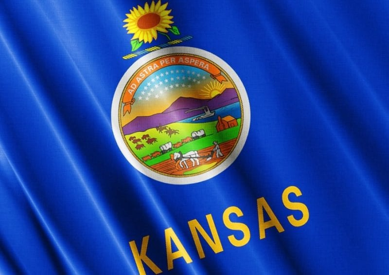 FEMA Announces Lost Wages Grant for Kansas