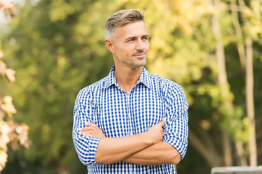 What should you do about low T or low testosterone levels?
