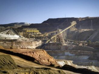 Freeport-McMoRan Announces Revised Operating Plans in Response to the COVID-19 Pandemic