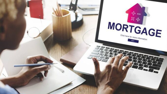 Consumer Financial Protection Bureau Outlines Mortgage Loan Transfer Process to Prevent Consumer Harm