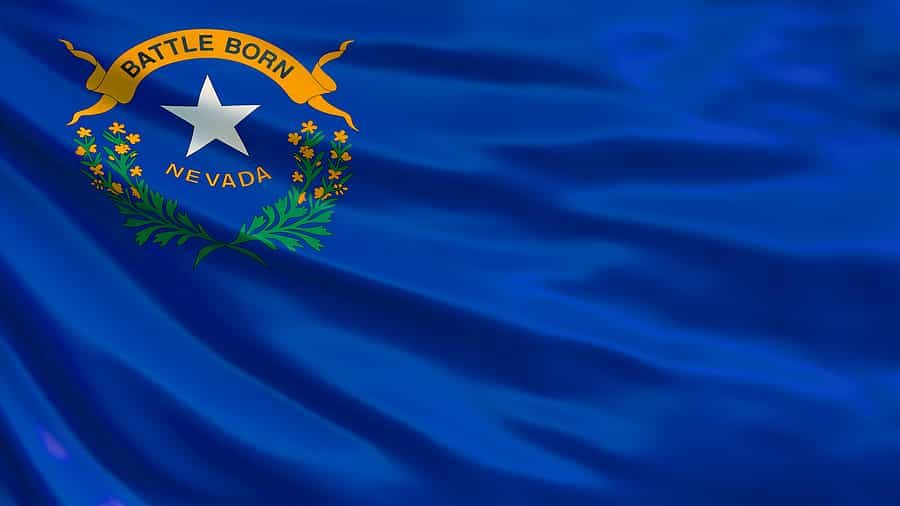 Nevada AG announces Certificate of Innocence - Cathy Woods