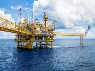 BigStock Offshore Drilling Rig 3