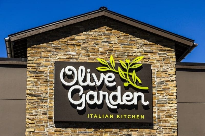 Darden Restaurants Reports Fiscal 2020 Fourth Quarter and Full Year Results