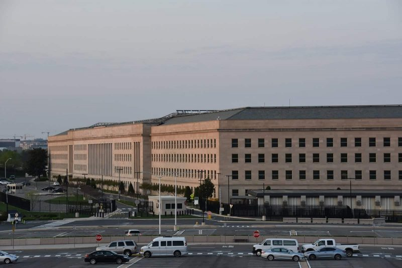 Department of the Air Force delegates approval authority for nonchargeable emergency leave of absence