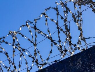 Florida Department of Corrections Responds to COVID-19 at Liberty Correctional Institution