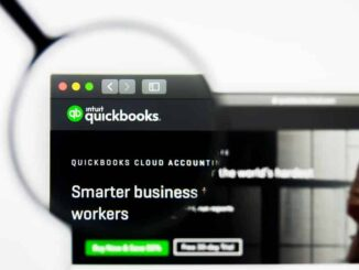 Intuit QuickBooks Capital Approved as Paycheck Protection Program (PPP) Lender
