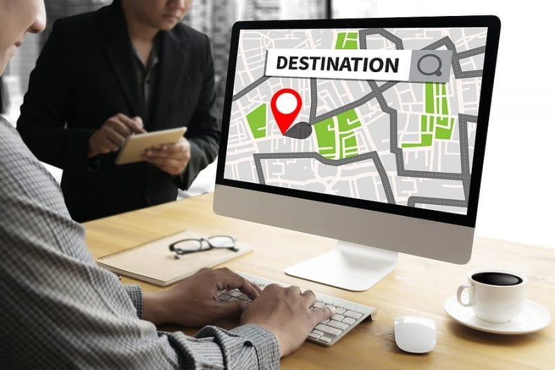 Why Small Businesses Are Investing in Routing Software