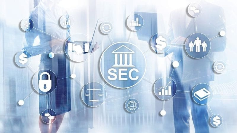 SEC Charges Former Finance Department Employee, Michael R. Sullivan with Insider Trading