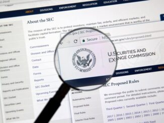 SEC Charges Penny Stock Company and Its CEO for Misleading Covid-19 Claims