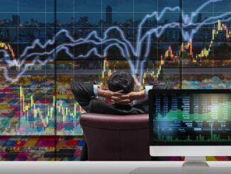 T. Rowe Price Group Reports Preliminary Month-End Assets Under Management For March 2020