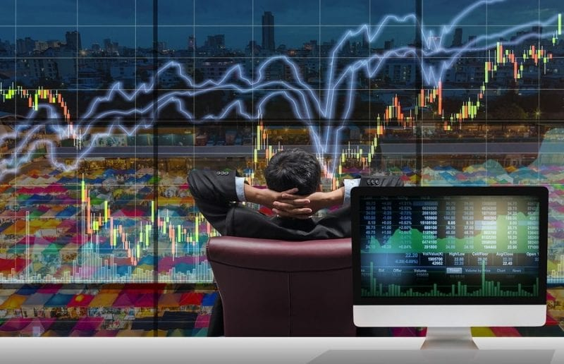 Intercontinental Exchange Launches Three New MSCI Index Futures Contracts