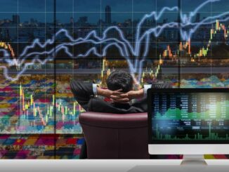 S&P Dow Jones Indices Announce Reconstitution of S&P BSE Indices